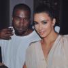 Válás lesz a vége? Kim Kardasian és Kanye West alig bírják elviselni egymást