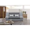Válasszon tökéletesen illeszkedő kanapét a nappalijába