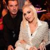 Válásuktól függetlenül Gavin Rossdale még mindig a rajongásig szereti Gwen Stefanit