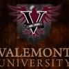 A Valemont hamarosan az MTV-n