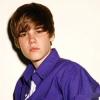 Valentin-napon jön Justin Bieber remixalbuma
