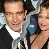 Válik Antonio Banderas és Melanie Griffith