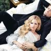 Válik Avril Lavigne és Chad Kroeger