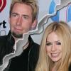 Válik Avril Lavigne és Chad Kroeger?
