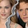 Válik Evan Rachel Wood és Jamie Bell