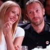 Válik Gwyneth Paltrow és Chris Martin