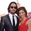 Válik Jake Owen és felesége