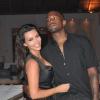 Válik Kim Kardashian és Kanye West?