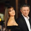 Válik Monica Bellucci és Vincent Cassel
