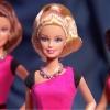 Vállalkozónak csap fel Barbie