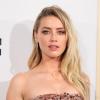 Vallásos szülei nehezen fogadták el Amber Heard biszexualitását