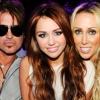 Válnak Miley Cyrus szülei
