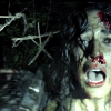 Valódi tortúrán mentek keresztül az új Blair Witch-film sztárjai
