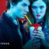 Valódi világpremiert tűz műsorra az HBO GO