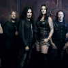 Válogatásalbummal tér vissza a Nightwish