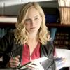 Valóra válik a rajongók álma: Candice Accola szerepet kapott a The Originalsban