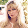 Valóra válik Kirsten Dunst álma