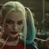 Valóra válik Margot Robbie álma: önálló film készül Harley Quinnről