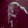 Valóra vált Demi Lovato álma