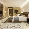 Valósítsd meg álmaid hálószobáját!