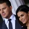 Válságban van Channing Tatum és Jenna Dewan házassága?