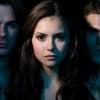 Vampire Diaries: az első jelenetek