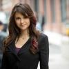 Vámpírnaplók: Elena újjá fog születni