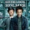 Van esély a Sherlock Holmes folytatására