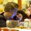 Vanessa Hudgens és Austin Butler egy pár?