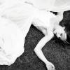 Vanessa Paradis hat év után új lemezzel jelentkezik