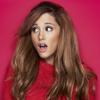 Rajongója lepte meg Ariana Grandét a színpadon