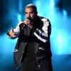 Váratlanul jött súlyos betegsége miatt lemondta koncertjeit Drake