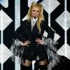 Váratlanul lemondta összes munkával kapcsolatos kötelezettségét Britney Spears