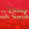 Varázslatos karácsonyi showval készül a Disney: BTS, Adam Lambert & Katy Perry többek között