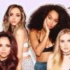 Vasárnap jelenik meg a Little Mix legújabb kislemeze