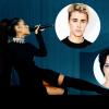 Vasárnap visszatér Ariana Grande Manchesterbe