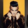 Vb 2018: Robbie Williams és Ronaldo is szerepelni fog a nyitóünnepségen