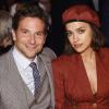 Vége Bradley Cooper és Irina Shayk kapcsolatának?