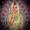 Vége Kesha karrierjének?