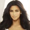 Vége Kim Kardashian karrierjének?