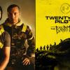 Visszatért a Twenty One Pilots