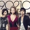 Véget ér a 90210