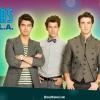 Véget ér a Jonas Brothers tévés karrierje