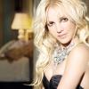 Véget érhet a Britney  feletti gyámság