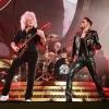Véget ért a Queen + Adam Lambert európai turnéja