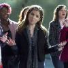 Véget ért a Tökéletes hang 3 forgatása – videó