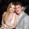 Véget ért Bella Thorne és Gregg Sulkin kapcsolata