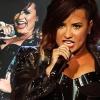 Véget ért Demi Lovato turnéja