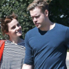 Véget ért Emma Watson és Chord Overstreet kapcsolata