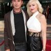 Véget ért Gwen Stefani és Gavin Rossdale házassága